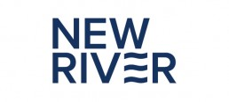New River Retail